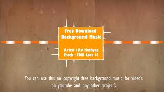 free background music for videos - youtube - no copyright - download