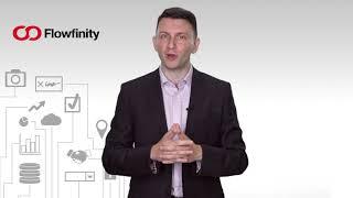 Vidéo de Flowfinity