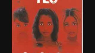TLC & Andre 3000 - Sumthin' Wicked This Way Comes