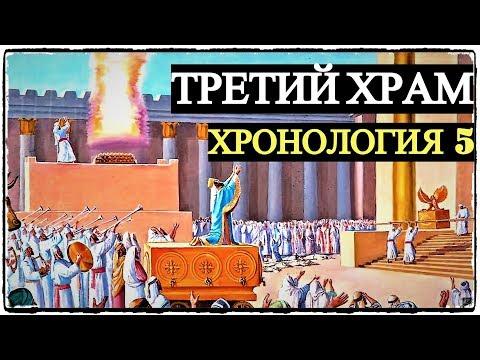 Омск храм николая чудотворца в