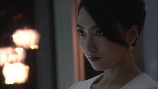 사라(강지영) VS 히로카(강지영) 대면씬 - 강지영(1인 7역) 주연 일본판 '오펀블랙'