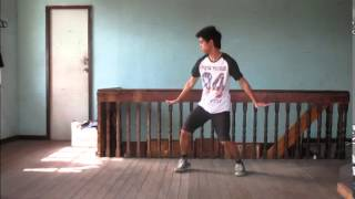 Trip Lee - Beautiful Life 2 Choreography || Rino Daquioag