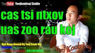 cas tsi ntxov uas zoo rau koj, 10 / 22 / 2017