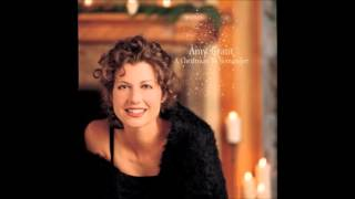 Amy Grant - 'Til the Season Comes 'Round Again