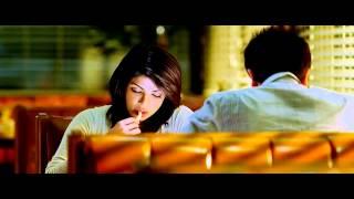 Tujhe Bhula Diya With Lyrics - Anjaana Anjaani   - YouTube