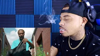 """Lil Durk ft  Lil Baby x Polo G """"3 Headed Goat"""" REACTION"""