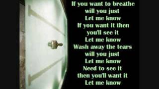 Falling up - Searchlights Remix  (Indoor Soccer) [Lyrics]