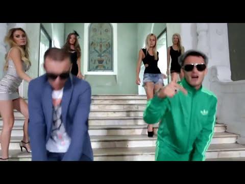 "MC REPTAR & Сява - Приглашение на презентацию клипа ""Алабай"""