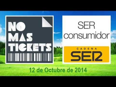 Videos from No Más Tickets