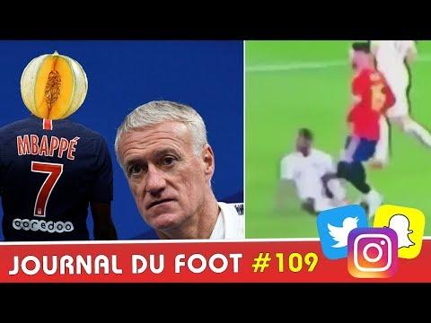 ZAP FOOT