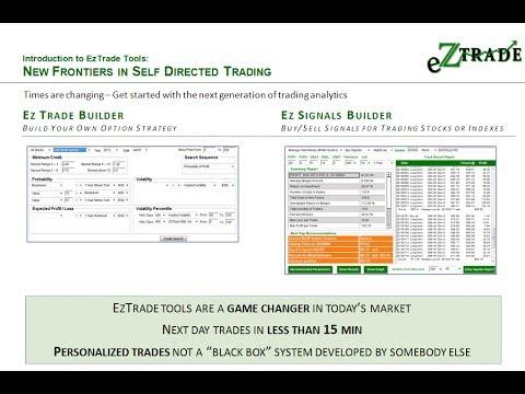 Informazioni sul mercato forex