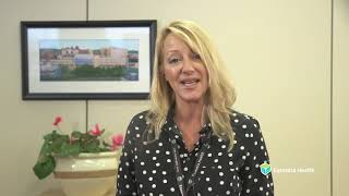Watch the video - Medical Insight: Joint Replacement Surgery - Essentia Health