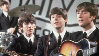 Soldier Of Love (2019 Stereo Remix / Remaster) - The Beatles