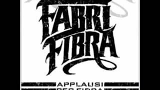Fabri Fibra-Applausi per fibra (dj cry remix on m2o)