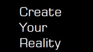 Tips on Using Quantum Physics to Create Your Reality! (Law of Attraction)