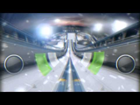Video of Ski Jumping 12 Free