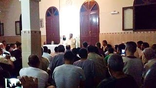 preview picture of video 'Tarik ibn ali di tazaghine'