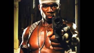 50 Cent - many men