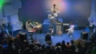 Queen Of The Highway - The Doors