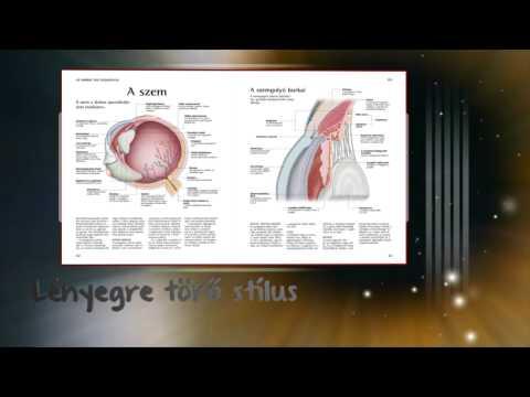 Térdízület ízületi gyulladás tablettákkal történő kezelése