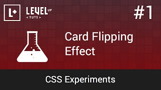 free download CSS Experiments #1 - Card Flipping EffectMovies, Trailers in Hd, HQ, Mp4, Flv,3gp