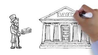 Difference Between a Mortgage Banker vs Mortgage Broker