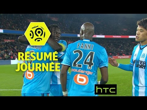 Calendrier/R sultats - Equipe Pro - PSG fr