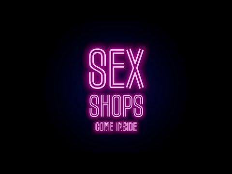 Giochi sessuali con una bionda