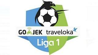 Live Streaming Liga 1 Indonesia, Pusamania Borneo Vs Sriwijaya FC Pukul 18.30 WIB