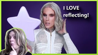 Jeffree Star Does A Thing