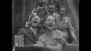Palisades Amusement Park 1932