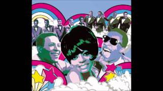 Diana Ross & The Supremes ~ You Can't Hurry Love  (1966)