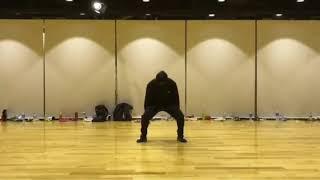 和田颯WS「空/Da-iCE」