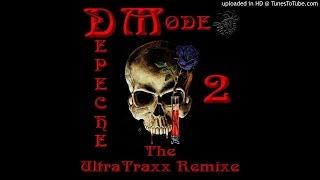 Depeche Mode - Get The Balance Right (Longer UltraTraxx Remix)