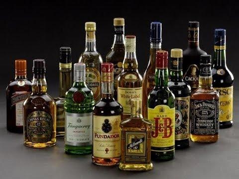 Io di cura di alcolismo di zakrevskiya