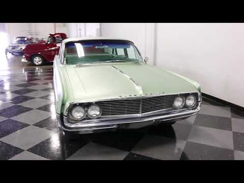 1962 Oldsmobile 98 for Sale - CC-1036686