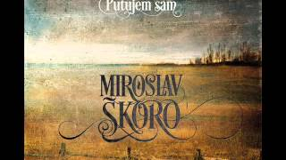 MIROSLAV ŠKORO I TEDI SPALATO   Zlatna Polja Moga Djetinjstva (OFFICIAL AUDIO)