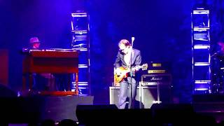 Joe Bonamassa - The Great Flood - Sioux Falls 3/2/11