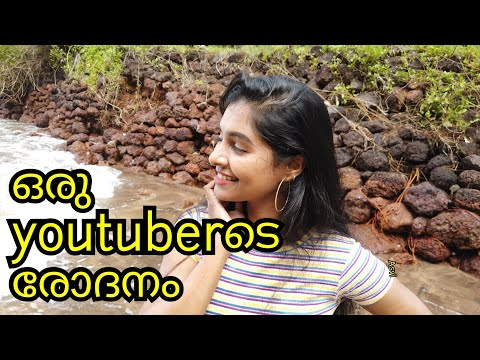 Q & A Video in malayalam being a housewife mom successful youtuber?Fake??Asvi Malayalam