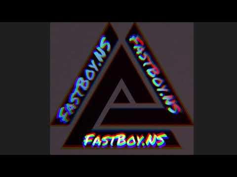 2 Chainz - Bigger Than You ft.Drake,Quavo (fast)