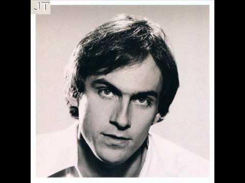 Terra Nova (1977) (Song) by James Taylor
