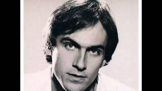 James Taylor - Terra Nova