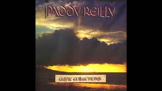 Paddy Reilly - Moonlight In Mayo