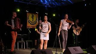 Video Rejbele: Jovano, Jovanke