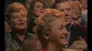 Euskefeurat - Bonden Och Björn (Live)