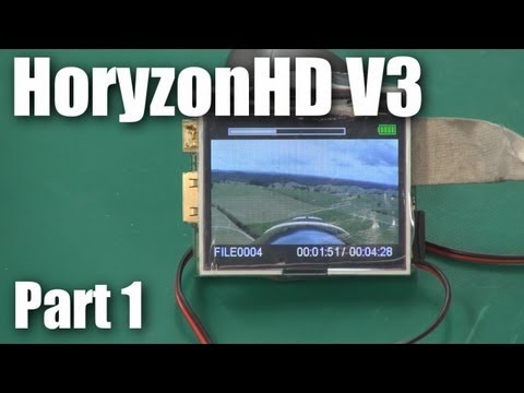 review-foxtech-horyzon-hd-camera-v3-part-1