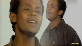 ethio eritrean music selam - 免费在线视频最佳电影电视节目