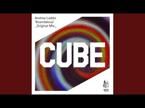 Andrea Laddo - Scandalous