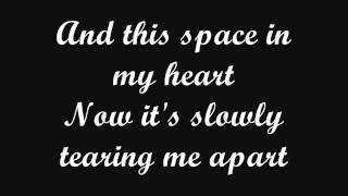 How to break a heart - Westlife