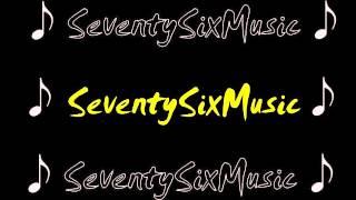 Baby Bash ft. Akon - Baby Im Back [SeventySixMusic]